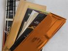 Увидеть foto Разные услуги Пакеты упаковочные 39196178 в Москве
