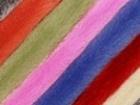 Смотреть изображение Детская одежда Меховой воротник ОПТом 39248313 в Москве