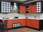 Смотреть фото Разное Кухни на заказ недорого Москва и Московская область цена 39248325 в Москве