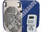 Уникальное изображение Разное Генератор озона промышленный 32 грамма озона в час, Купить озонатор в Москве, 39258141 в Москве