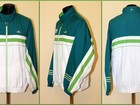 Увидеть foto Разное Винтажная ветровка-олимпийка 90-х Adidas, рп 39266062 в Москве