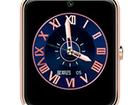 Просмотреть фотографию Разное Smart Watch 39298667 в Москве