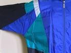 Новое изображение Разное Винтажный костюм 90х Hi-Point Holland РП 39300388 в Москве