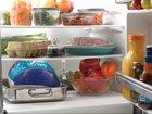 Скачать изображение Разное Как избавиться от запаха испорченных продуктов в холодильнике, удалить запах в морозилке, 39327529 в Москве