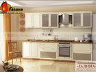 Скачать foto Разное Купить кухню недорого в Москве распродажа на заказ 39369625 в Москве