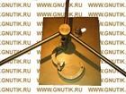 Смотреть foto Разное Станки для малого бизнеса для изготовления железных оград 39405130 в Москве