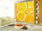 Новое foto Производство мебели на заказ Шкаф купе недорого на заказ в москве от производителя недорого 39405718 в Москве