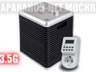 Скачать бесплатно изображение Разное Купить очиститель воздуха, генератор озона 3,5 гр/час, с доставкой по Москве и МО, 39422148 в Москве