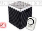Уникальное фото Разное Купить очиститель воздуха, генератор озона 5 гр/час, с доставкой по Москве и МО, 39422686 в Москве