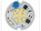 Свежее фото Разное Плата для цличного светодиодного светильника 39424145 в Москве