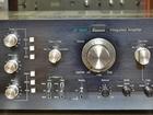 Смотреть фотографию Аудиотехника Легендарный усилитель Sansui AU 9900 (AU-11000) 39451264 в Москве