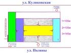 Скачать фотографию Гаражи, стоянки Продаю арендный бизнес (нежилое помещение 100м + якорные арендаторы) 39458724 в Москве
