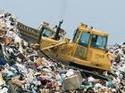 Увидеть foto Разное Талоны на прием ТБО, КГМ, строительный мусор, грунт, Закрытие, корешки, 39571237 в Москве