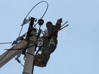 Скачать бесплатно изображение Электрика (услуги) Электрика под ключ 39618642 в Дубне