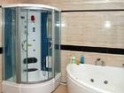 Смотреть фотографию  Все виды сантехнических работ в Москве, 41489162 в Moscow