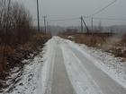 Смотреть фото  Земельный участок 15 соток Новорижское шоссе 57397175 в Волоколамске