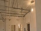 Просмотреть foto Электрика (услуги) Услуги электрика Солнцево- Новопеределкино 61257072 в Moscow