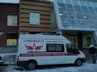 Уникальное фотографию Медицинские услуги Скорая медицинская помощь Ангел-112 66386287 в Moscow
