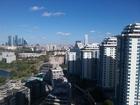 Квартиры в Moscow