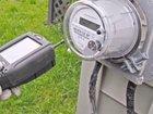 Скачать бесплатно изображение Электрика (услуги) Аудит электроустановки, электротехническая лаборатория 68646598 в Moscow