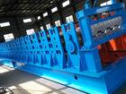 Свежее фотографию  Оборудование для производства профнастила Н135 69916754 в Moscow