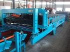 Увидеть фотографию  Низкая цена, оборудование для производства металлочерепицы Андаманд+ 70565454 в Moscow
