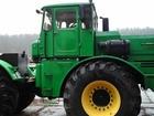 Увидеть изображение  Трактор Кировец К-701, 430 л/с 71457803 в Moscow