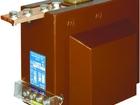 Просмотреть foto Импортозамещение Трансформатор тока ТЛМ-10-2 У3-1000/5 на 10кВ 72157180 в Moscow