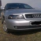 Audi A4 B5 2000 quattro 1, 8t