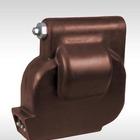 ЗНОЛП-6 У2 6000/V3 100/V3 100/3 0, 5 50ВА Трансформатор напряжения