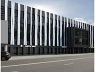 Аренда помещение Дубровка ПСН 20 метров от метро Дубровка, ул Шарикопдшипниковая