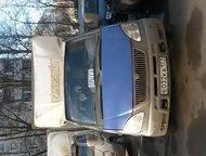 газель продаю Газель 27851А двигатель 40630а цвет юниор фургон грузовой 10 куб
