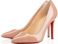 Где купить обувь Louboutin Где купить Лабутены? Красные подошвы и высоченные шпи