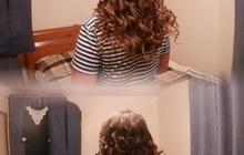 Окрашивание волос по всей Москве,