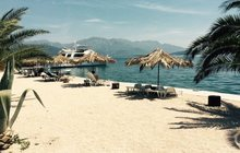 Продаю каменный отель - ресторан в Черногории, собственник, Готовый бизнес