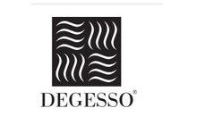 Эксклюзивные 3d панели от Компании «Degesso»