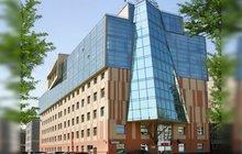 Гостиница Мирит Москва бронирование номеров