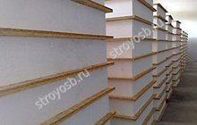 (SIP)Сип панели от производителя (Калевала,Кроношпан)