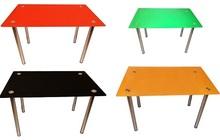 Недорогие обеденный столы