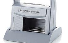 Принтер маркировщик, каплеструйный маркиратор