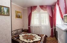 Мини-гостиницы г, Алупки ждут вас в гости