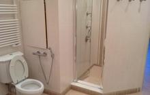 Современный ремонт квартиры или дома