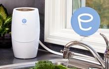 eSpring Система очистки воды, Amway!