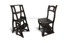 Производим и продаем стулья-стремянки