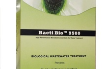 Бактерии для септика, жироуловителей, очистных сооружений