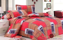 Постельное белье и текстиль оптом недорого
