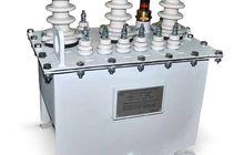 НТМИА-6 УХЛ2 трансформатор напряжения 6000/100В