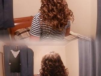 Скачать бесплатно фотографию Салоны красоты Окрашивание волос по всей Москве, 25079600 в Moscow