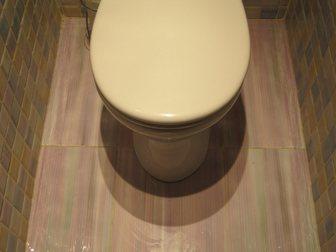 Просмотреть фото  Ванная под ключ 32398191 в Москве