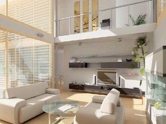 Уникальное фотографию  квартиры - ремонт в Москве, 32585475 в Москве